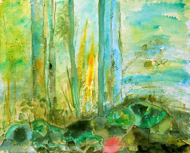 Donna Casa Martin Oeuvre4