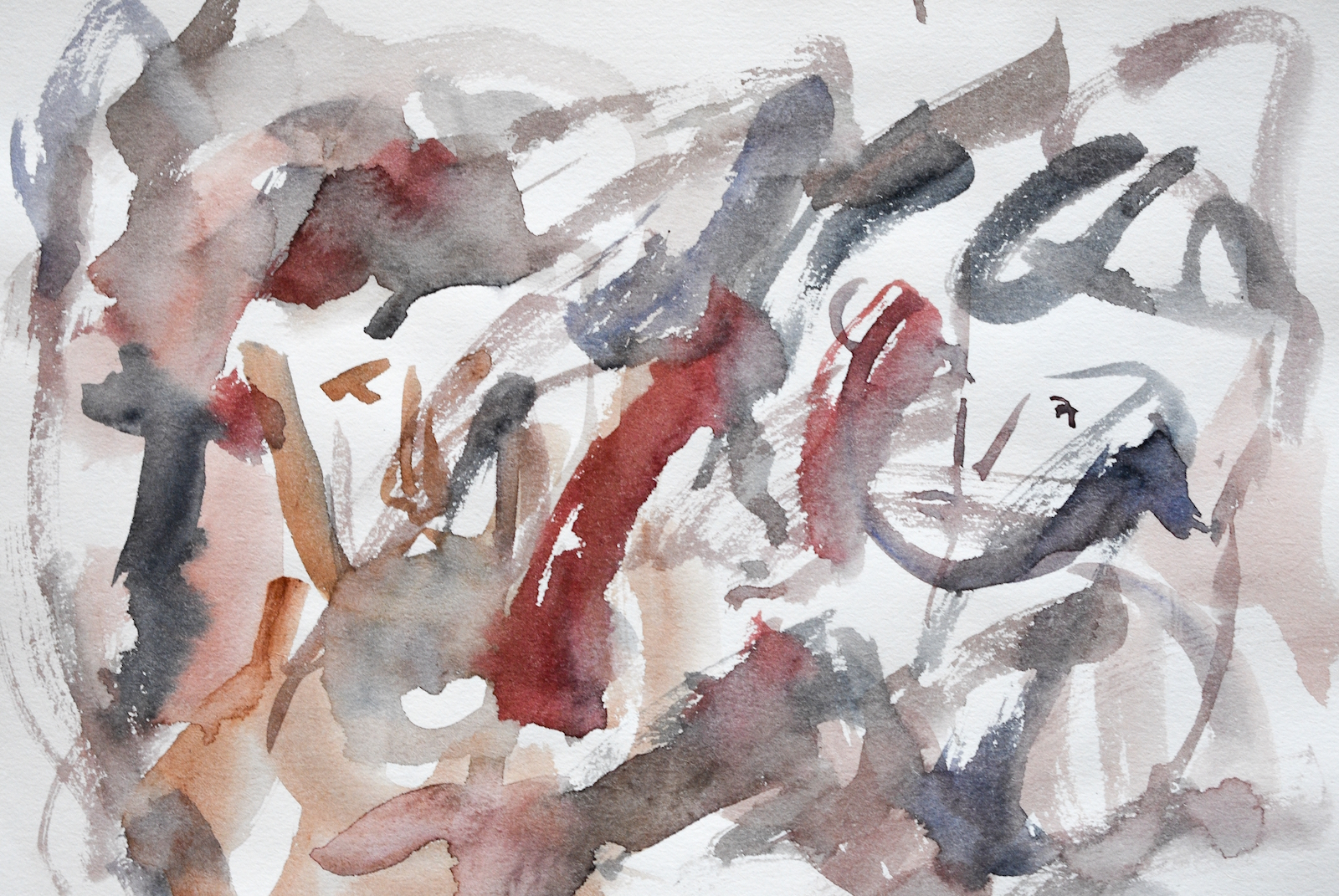 Iolanda COJAN Oeuvre2