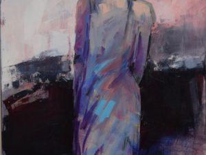 Anne Van Mierlo Oeuvre3
