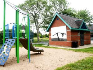 Chalet Du Parc Microsite 2