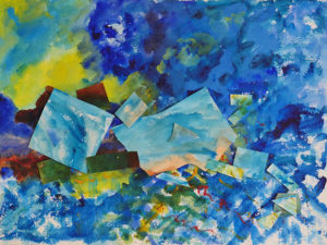 Donna Casa Martin Oeuvre3
