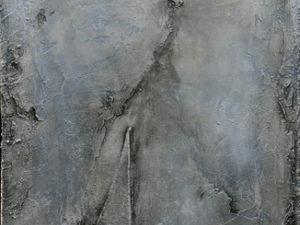 Eliane Laberge Oeuvre3
