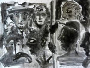 Francois Emond Oeuvre5