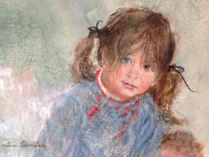 Helene Leveillee Oeuvre5