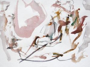 Iolanda COJAN Oeuvre4