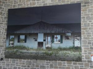 Maco Temple Du Ciel En Contexte 3