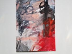 Margaret Lipsey Oeuvre 3