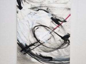 Margaret Lipsey Oeuvre 5