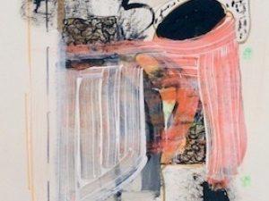 Nathalie Tremblay Oeuvre 3