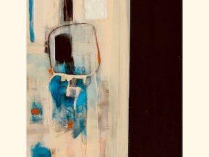 Nathalie Tremblay Oeuvre 5