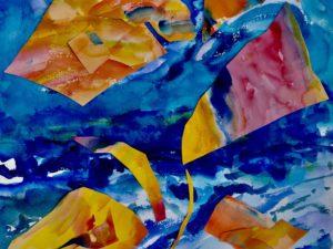 Oeuvre Donna Casa Martin 3
