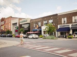 Patrimoine Avenue Victoria B C 11