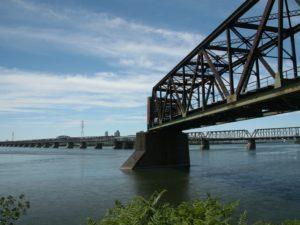 Patrimoine Pont Victoria Img 3077
