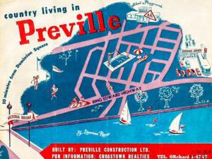 Patrimoine Preville Enclume Dec2016 6A