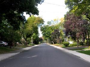 Patrimoine Victoria Park Dsc 0769 Fotor