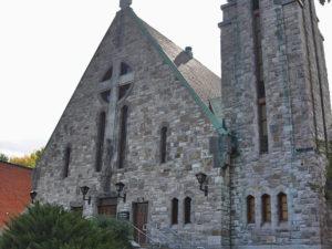 Patrimoine Religieux Eglisecatholique St L Fotor