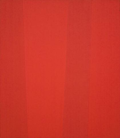 Quantificateur rouge